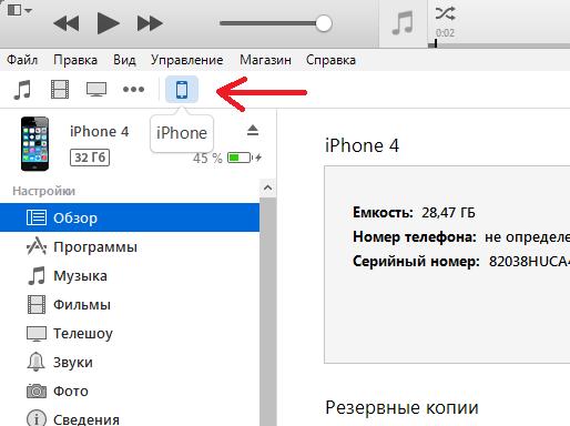 Как сделать аудиокнигу для iphone фото 310